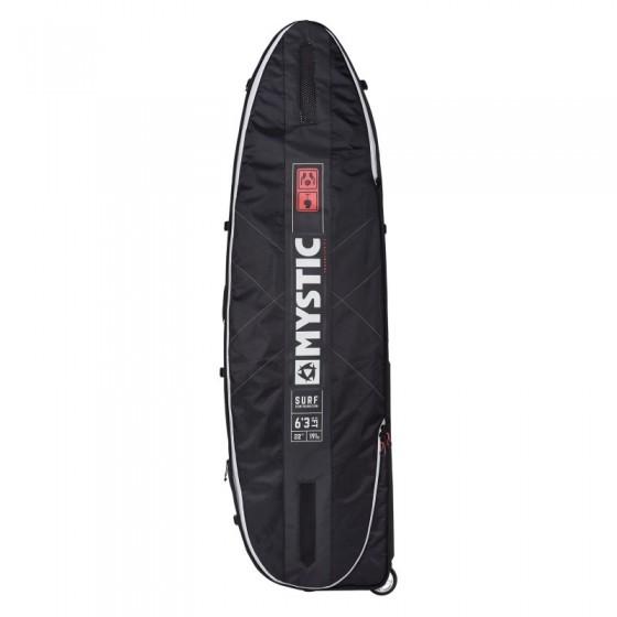 boardbag viajes kitesurf Mystic Surf Pro 2019