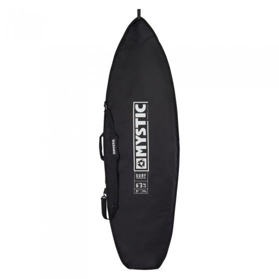 funda viajes surf Mystic Star Surf 2019