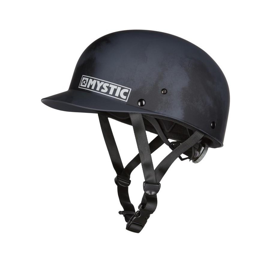 casco kitesurf Shiznit 2020 Mystic