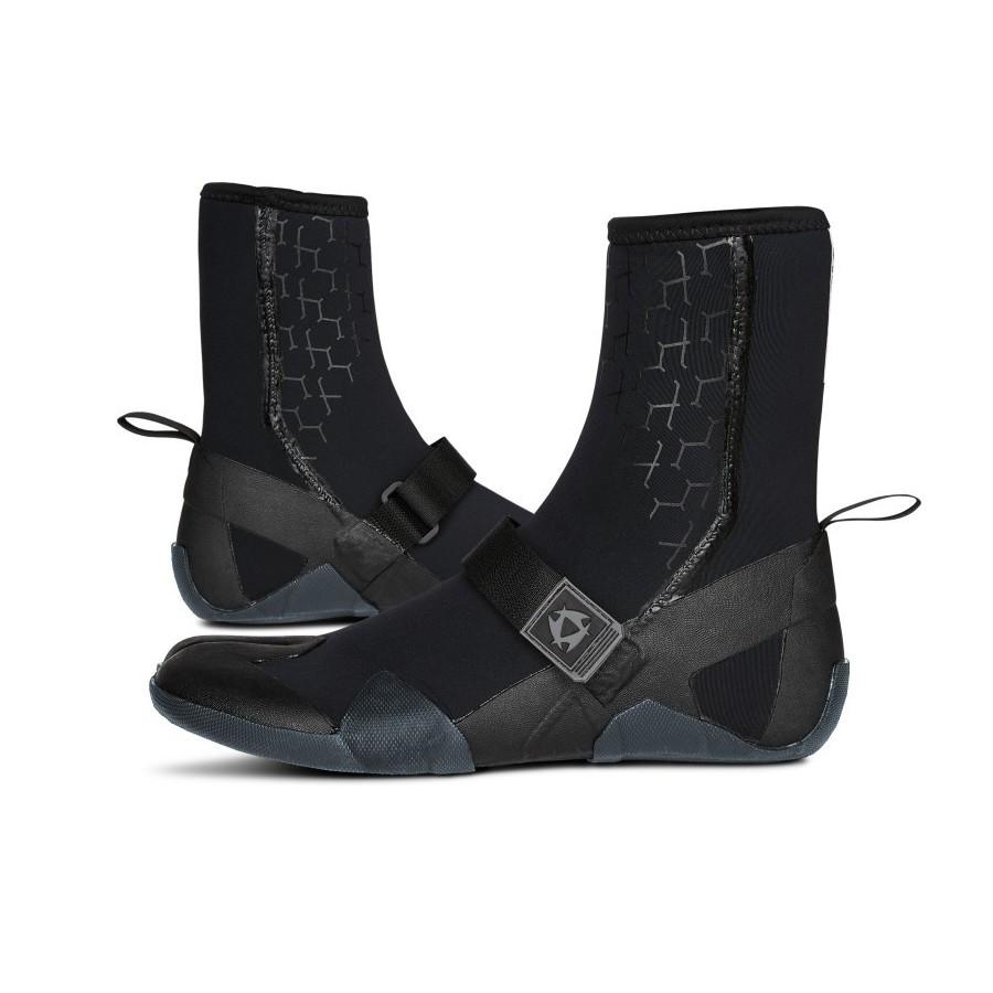escarpines Marshall Boot 5mm Split Toe 2020 Mystic