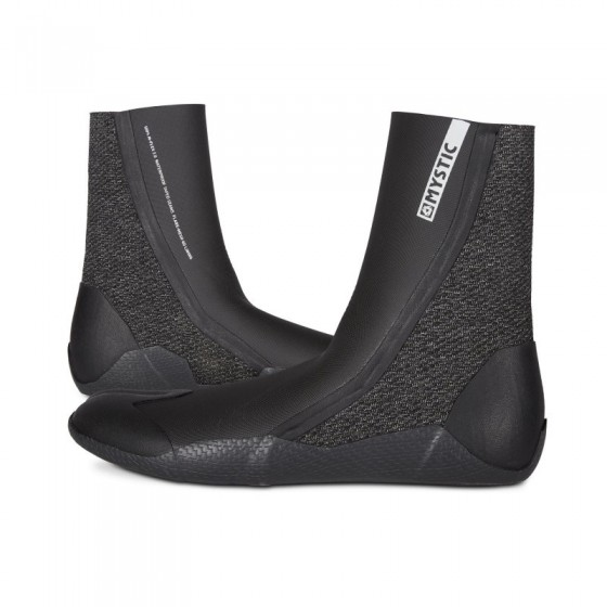 Supreme Boot 5mm Split Toe