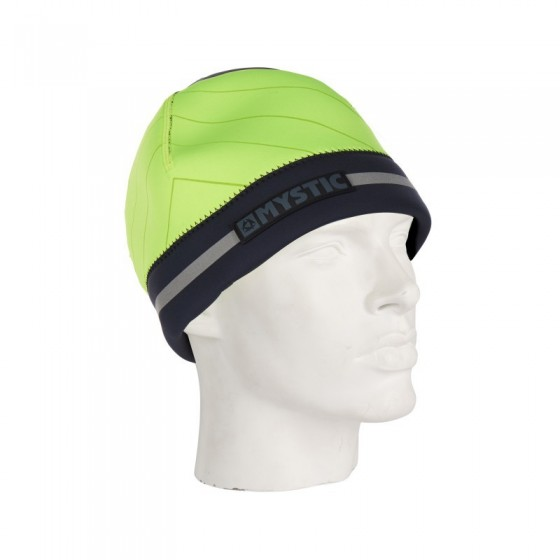 Beanie Neoprene Reflective 2mm