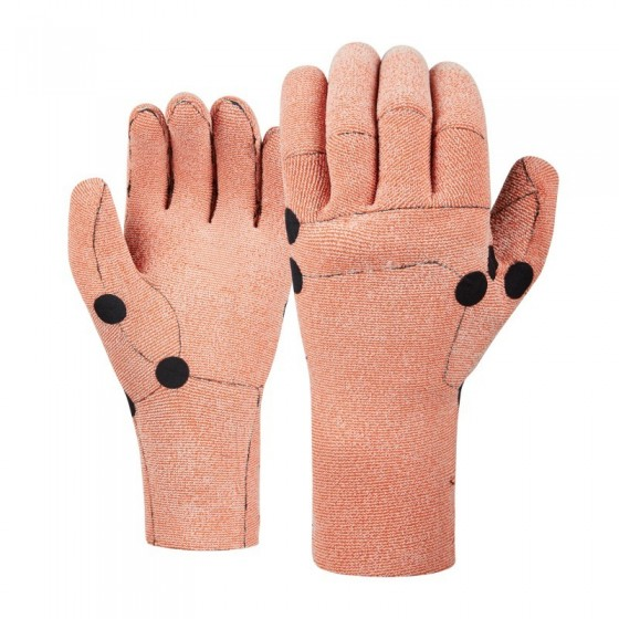 Marshall Glove 3mm Precurved
