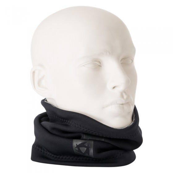 MSTC Turtleneck 2mm