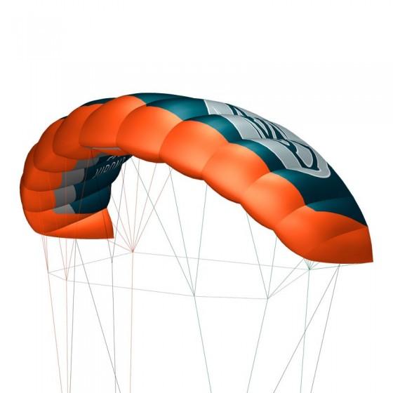 flysurfer viron3 2020