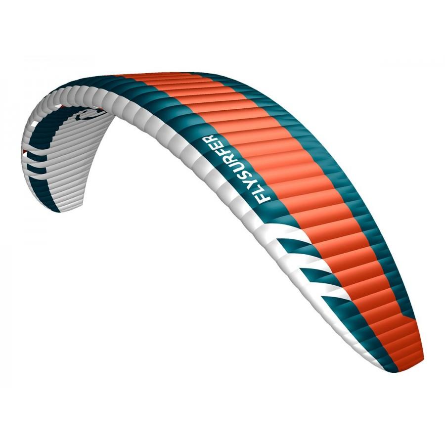 flysurfer sonic3 2020