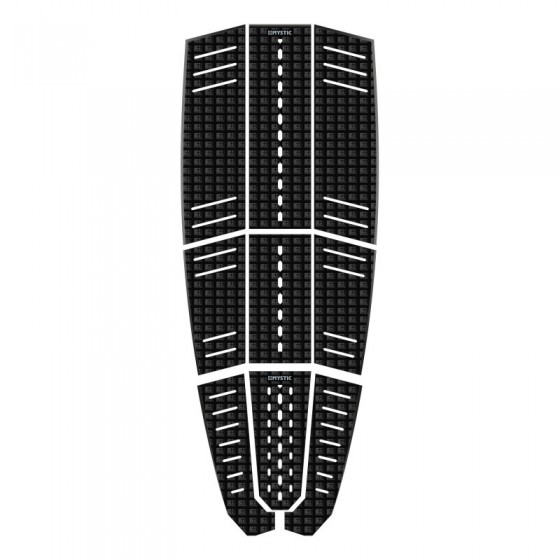 pad surfkite guard full deckpad