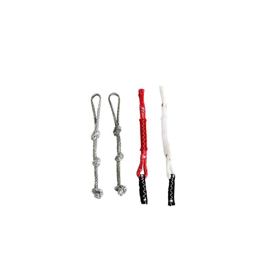 pigtails para líneas barra slingshot