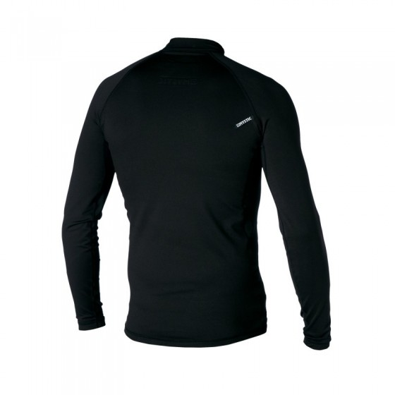 Bipoly L/S
