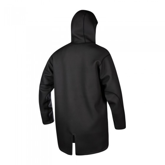 Battle Jacket Unisex