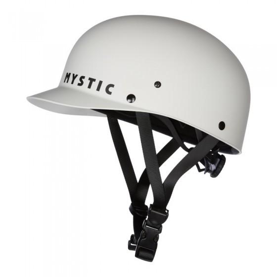 Shiznit Helmet