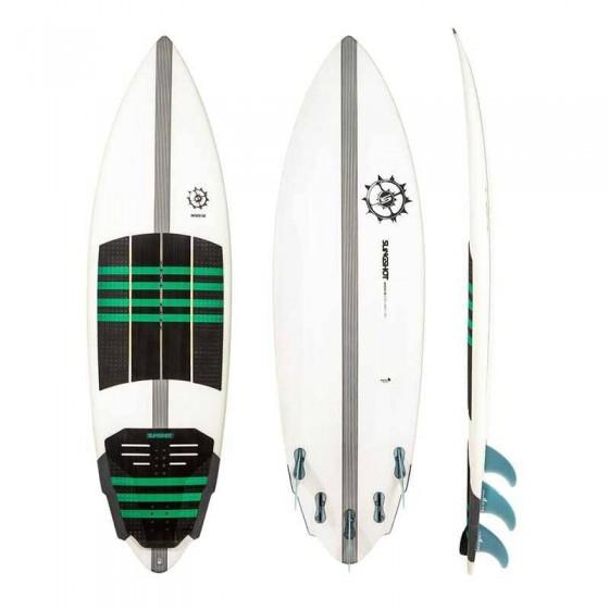 surfkite-slingshot-mixer-2021
