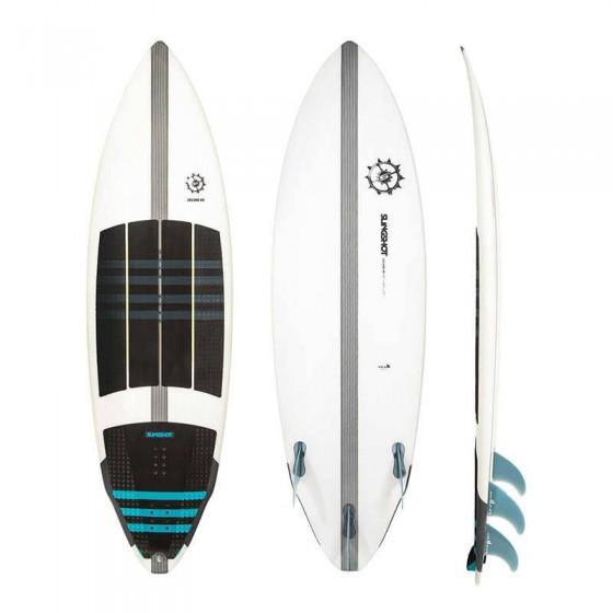 surfkite slingshot celero xr 2021