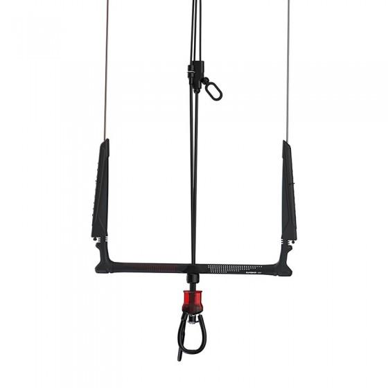 barra kitesurf Slingshot Sentry V1