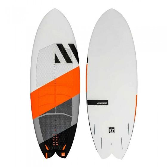 surfkite-rrd-ace-y26-2021