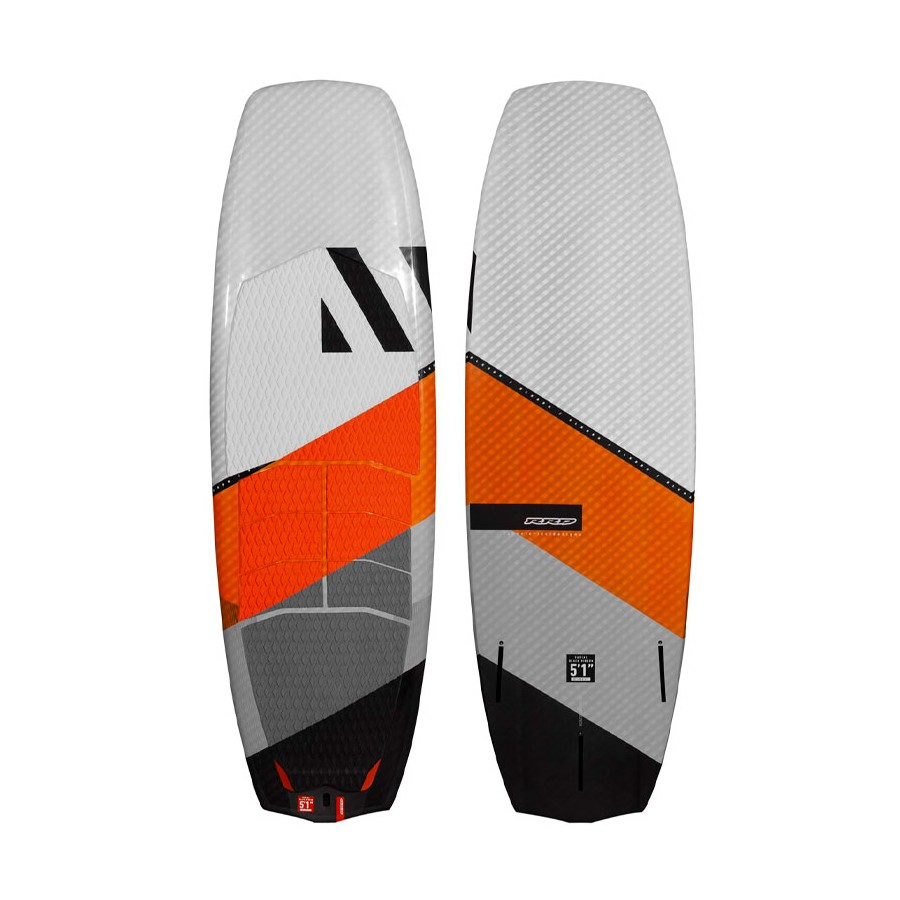 surfkite-rrd-the-varial-y26-2021