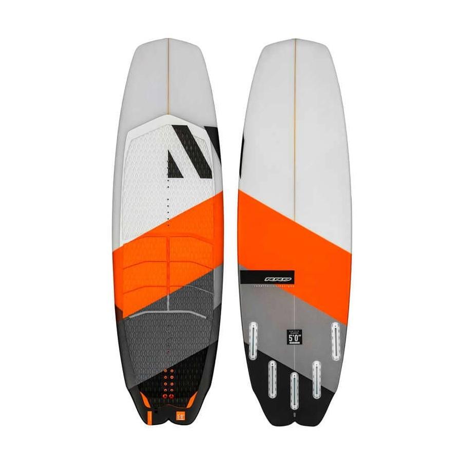 surfkite-rrd-cotan-y26-2021