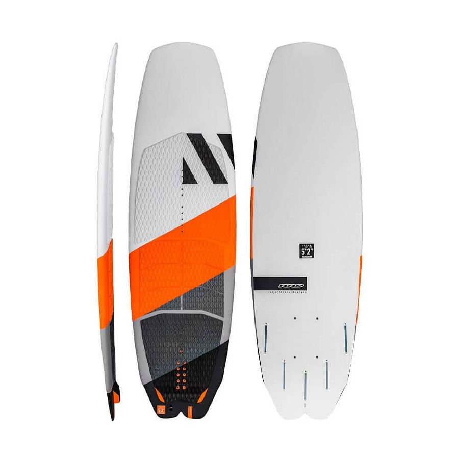 surfkite-rrd-cotan-flight-y26-2021