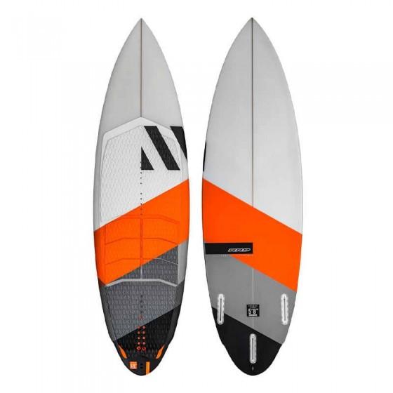 surfkite-rrd-barracuda-y26-2021