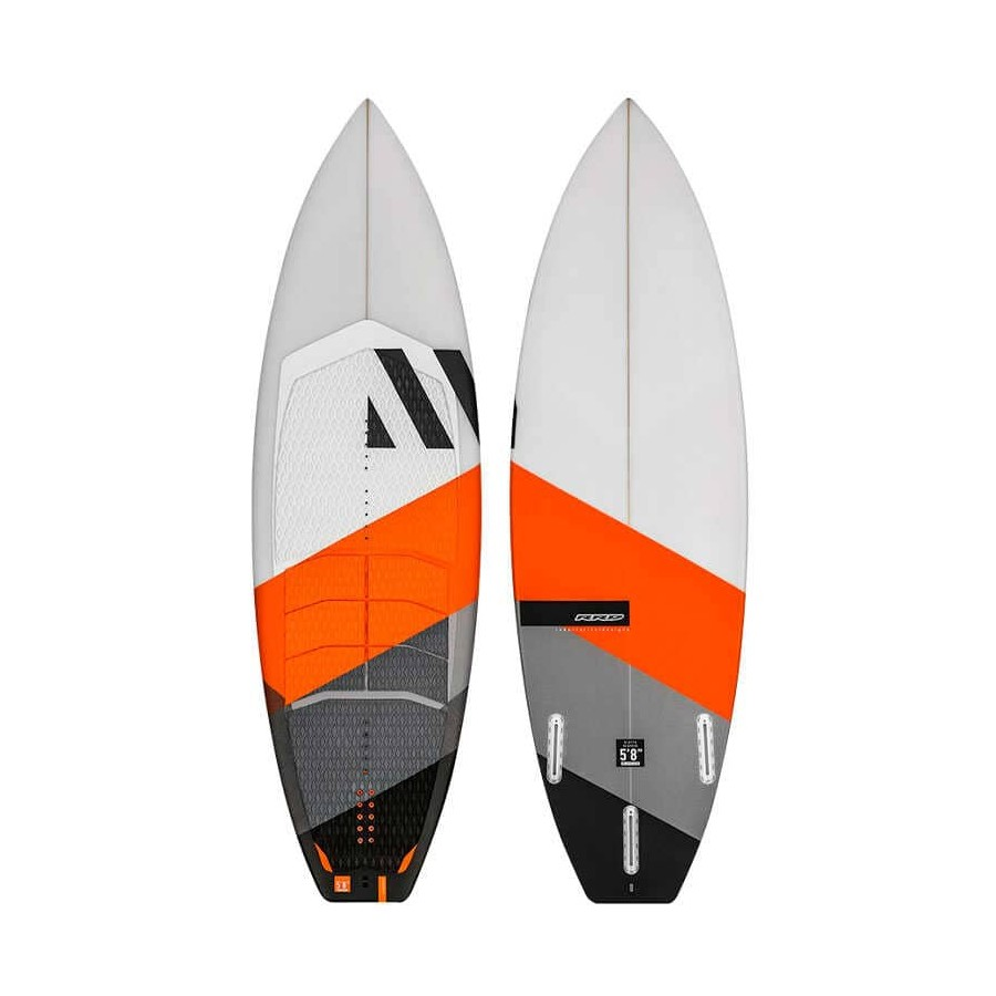 surfkite-rrd-kiatta-y26-2021