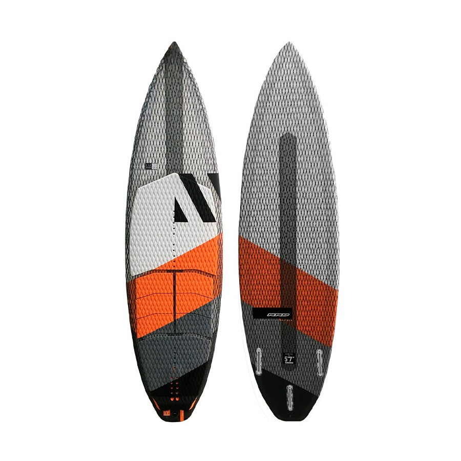 surfkite-rrd-maquina-y26-2021