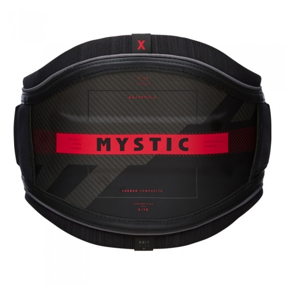 arnés-kitesurf-mystic-majestic-x-2021