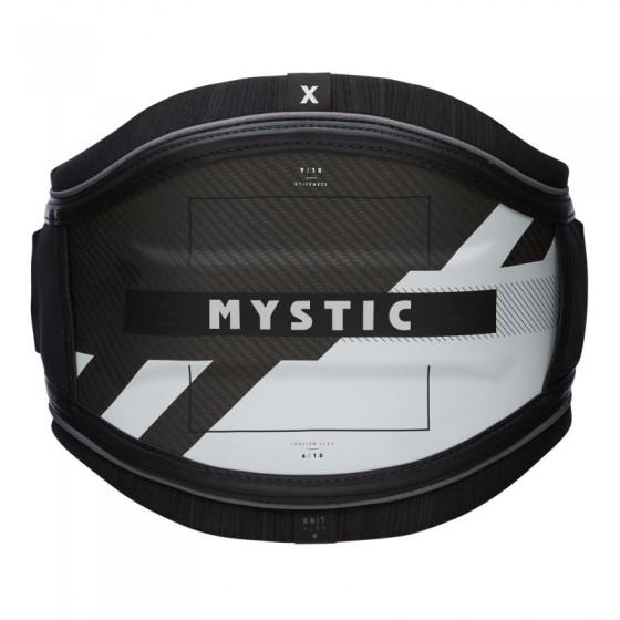 Mystic Majestic X 2021