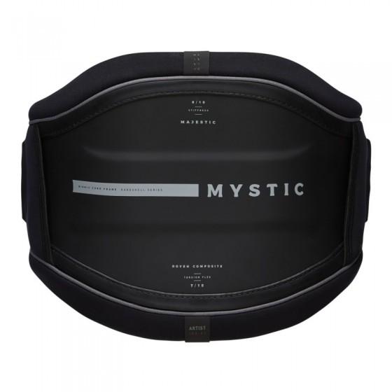 Mystic Majestic 2021