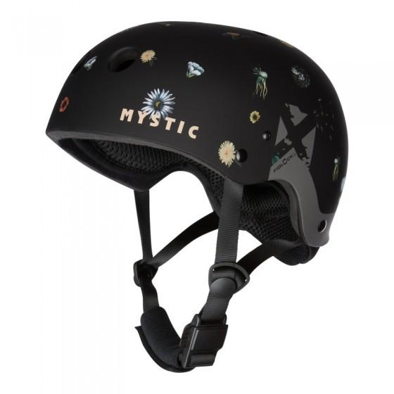mystic-mk8-x-helmet