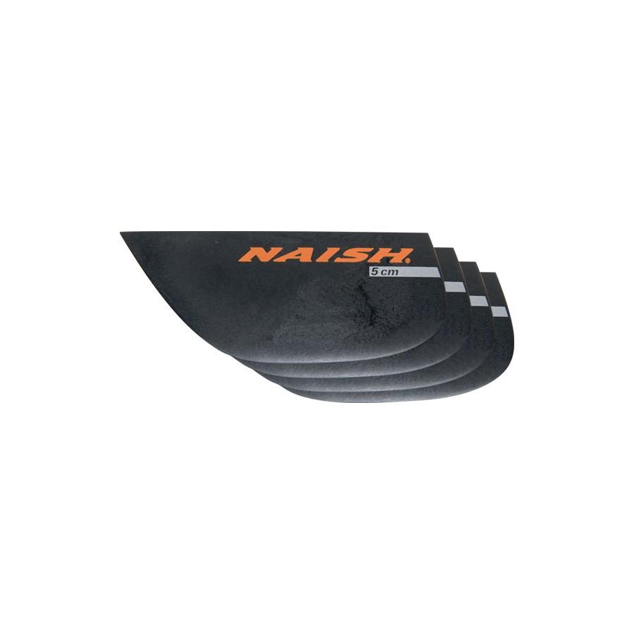 Naish S25 Ixef 5.0 cm