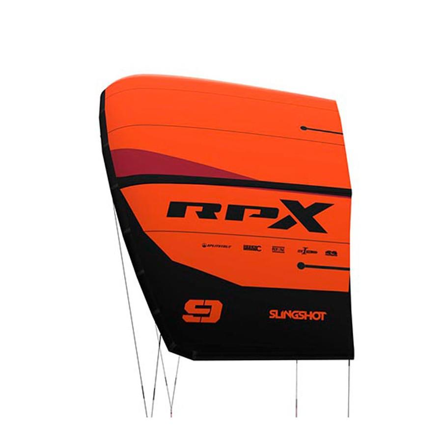 Slingshot RPX V1