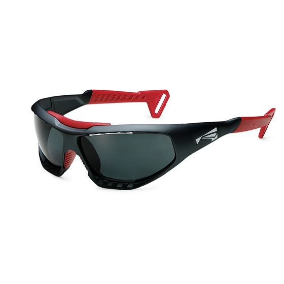 Lip-watersports-sunglasses-Surge