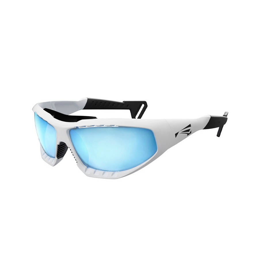 Lip-watersports-sunglasses-Surge