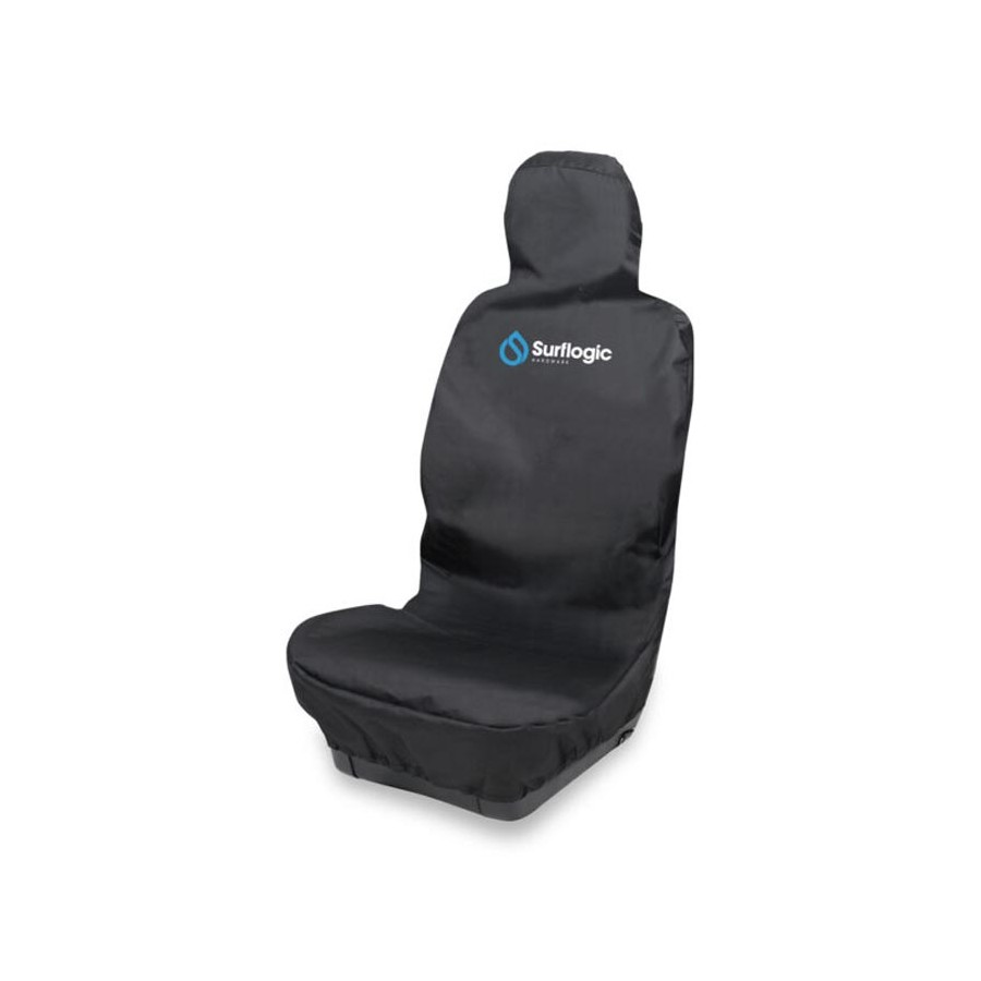 Funda Asiento Impermeable Coche Surflogic