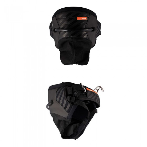 RRD Queen Seat Plus Harness Y27